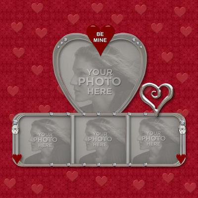 My_valentine_template-002