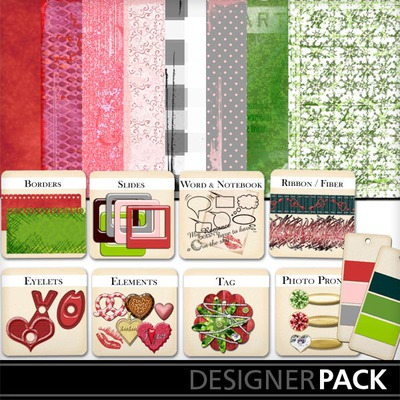 My_romance_bundle_3