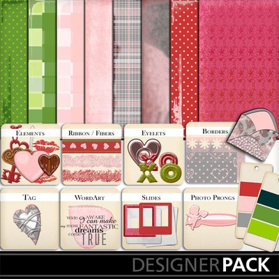 My_romance_bundle_5