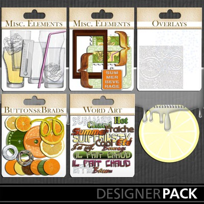 Summer_beverage_pack_3