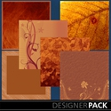 Rich_copper_paper_pack_-_01_small
