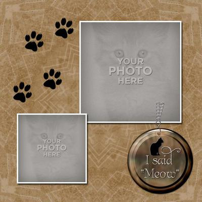 For_the_cats_template-002