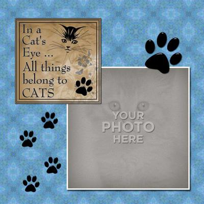 For_the_cats_template-004