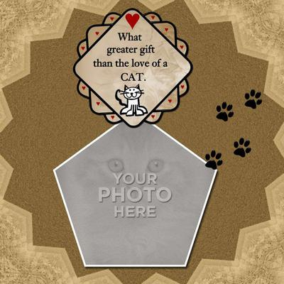 For_the_cats_template-005