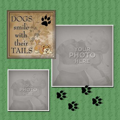 For_the_dogs_template-004