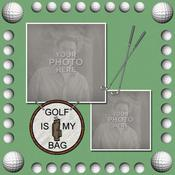 Golf_is_my_bag_template-001_medium