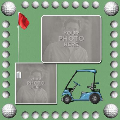 Golf_is_my_bag_template-004
