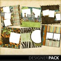 Zoo_crewz_quickpages_small