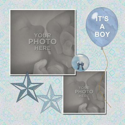 Baby_boy_template-004