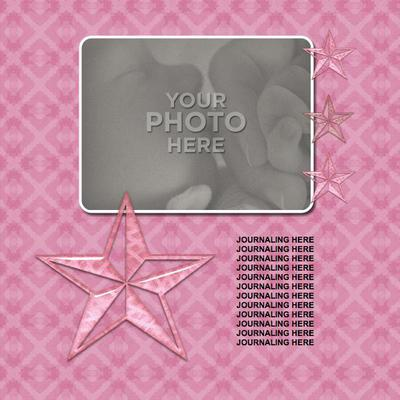 Baby_girl_template-004