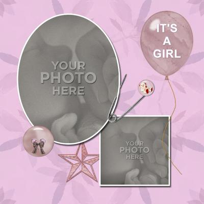 Baby_girl_template-005