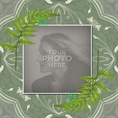 Gorgeous_green_template-003