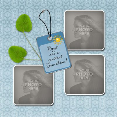 Thank_heaven_for_little_boys_template-002