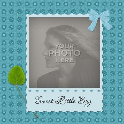 Thank_heaven_for_little_boys_template-004