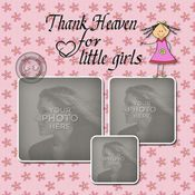 Thank_heaven_for_little_girls_template-001_medium