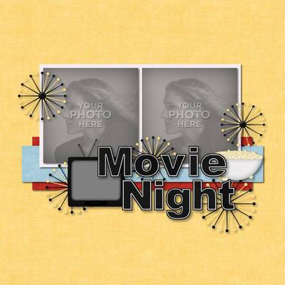 Movie_night_template-004