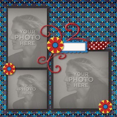 Magical_memories_2_template-004