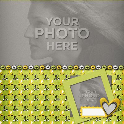 Magical_memories_2_template-005