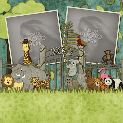 Zoo_crewz_template-002