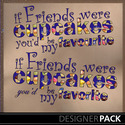 Friends_cupcakes_web_preview_small