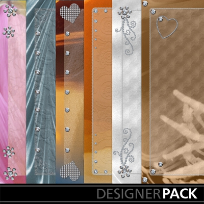Diamond_romance_paper_pack_1_-_01