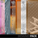 Diamond_romance_paper_pack_1_-_01_small