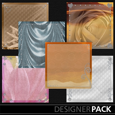 Diamond_romance_paper_pack_1_-_02