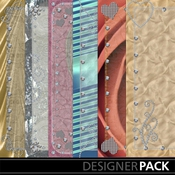 Diamond_romance_paper_pack_2_-_01_medium