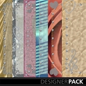 Diamond_romance_paper_pack_2_-_01_small