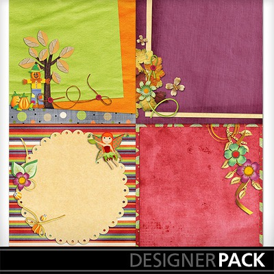 Magic_fall_deco_pages