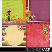 Magic_fall_deco_pages_medium