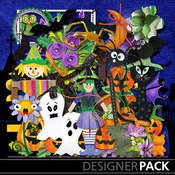Halloween_elements_medium