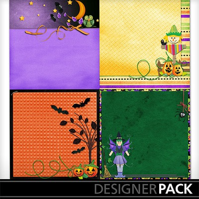 Halloween_deco_pages
