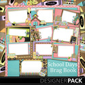 School_days_brag_book_small