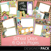 School_days_quick_pages_medium