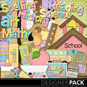 School_days_kit_medium