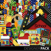 Back_2_school_kit_medium