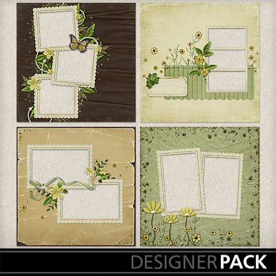 Forestwhispers_quickpages_1