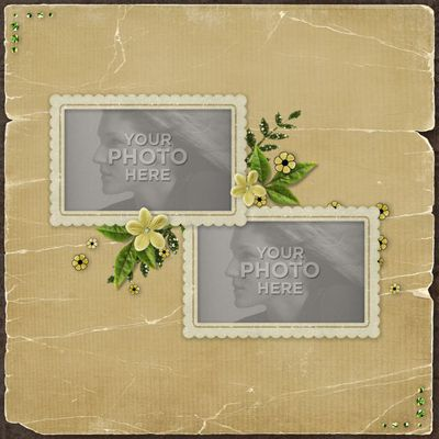 Forest_whispers_template-002