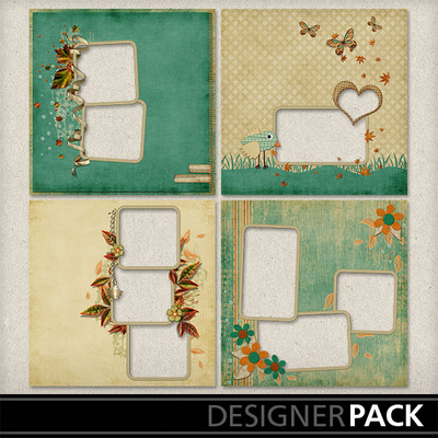 Shades_of_fall_quickpages_1