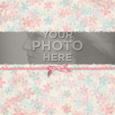 Flower_shoppe_template-003