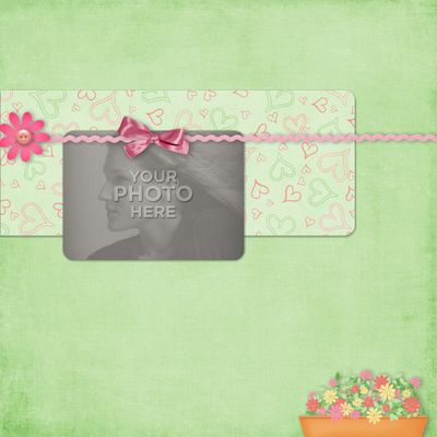 Field_of_flowers_template-004