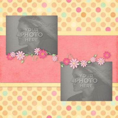 Field_of_flowers_template-005