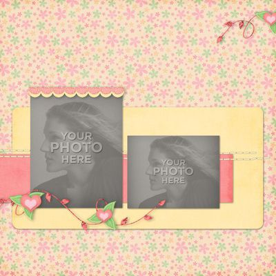 Field_of_flowers_template-006