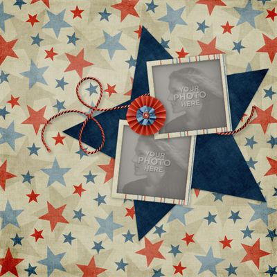 Stars_and_stripes_template-001