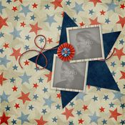 Stars_and_stripes_template-001_medium