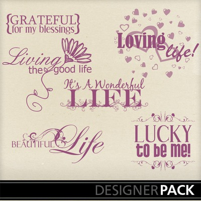 Pageperfectwordart_lovin_my_life
