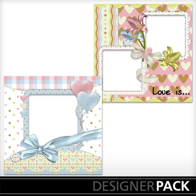 Loveisagoodthing_quickpage_preview4