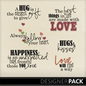 Lovablehuggableyou_wordart_small