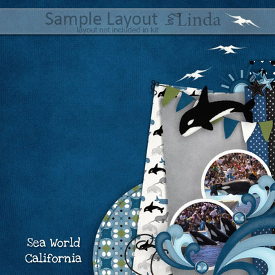 Samplelayoutlinda2